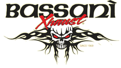 Bassani Xhaust at Knobtown Cycle