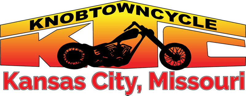 Motorcycle Accessories, Motorcycle Accessories, Knobtown Cycle