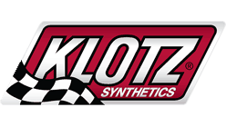 KLOTZ OIL at Knobtown Cycle