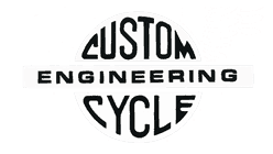 Custom Cycle Engineering at Knobtown Cycle