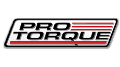 Pro Torque at Knobtown Cycle