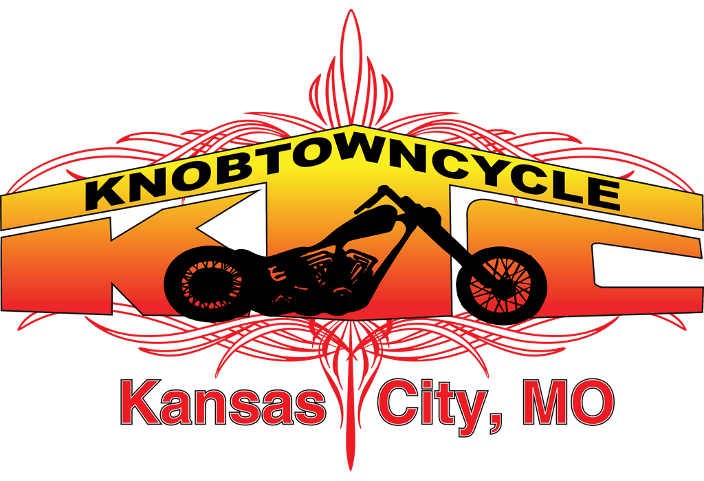 Knobtown Cycle - Kansas City's Motorcycle Shop