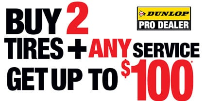 Dunlop Motorcycle Tire Rebates, Dunlop Motorcycle Tire Rebates, Knobtown Cycle, Knobtown Cycle