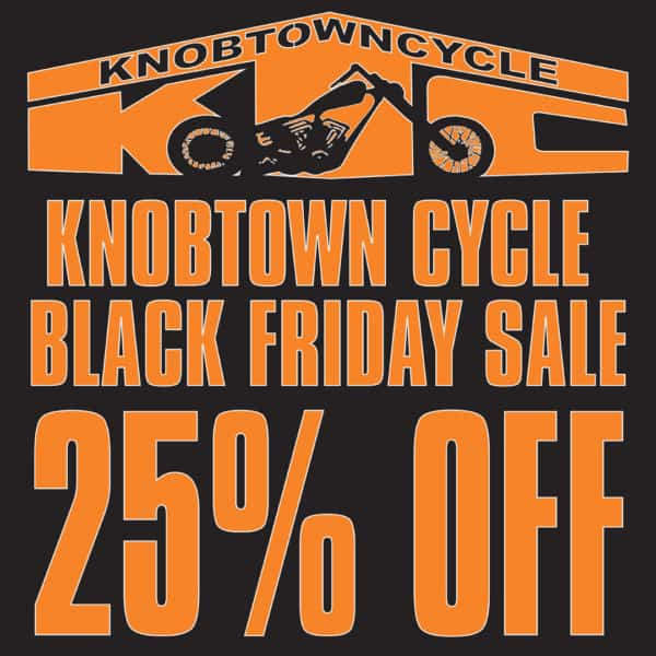 Kansas City's Motorcycle Shop, Welcome to KnobtownCycle.com, Knobtown Cycle