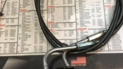 Throttle, Idle Cables And Lower Housing Archives - Knobtown