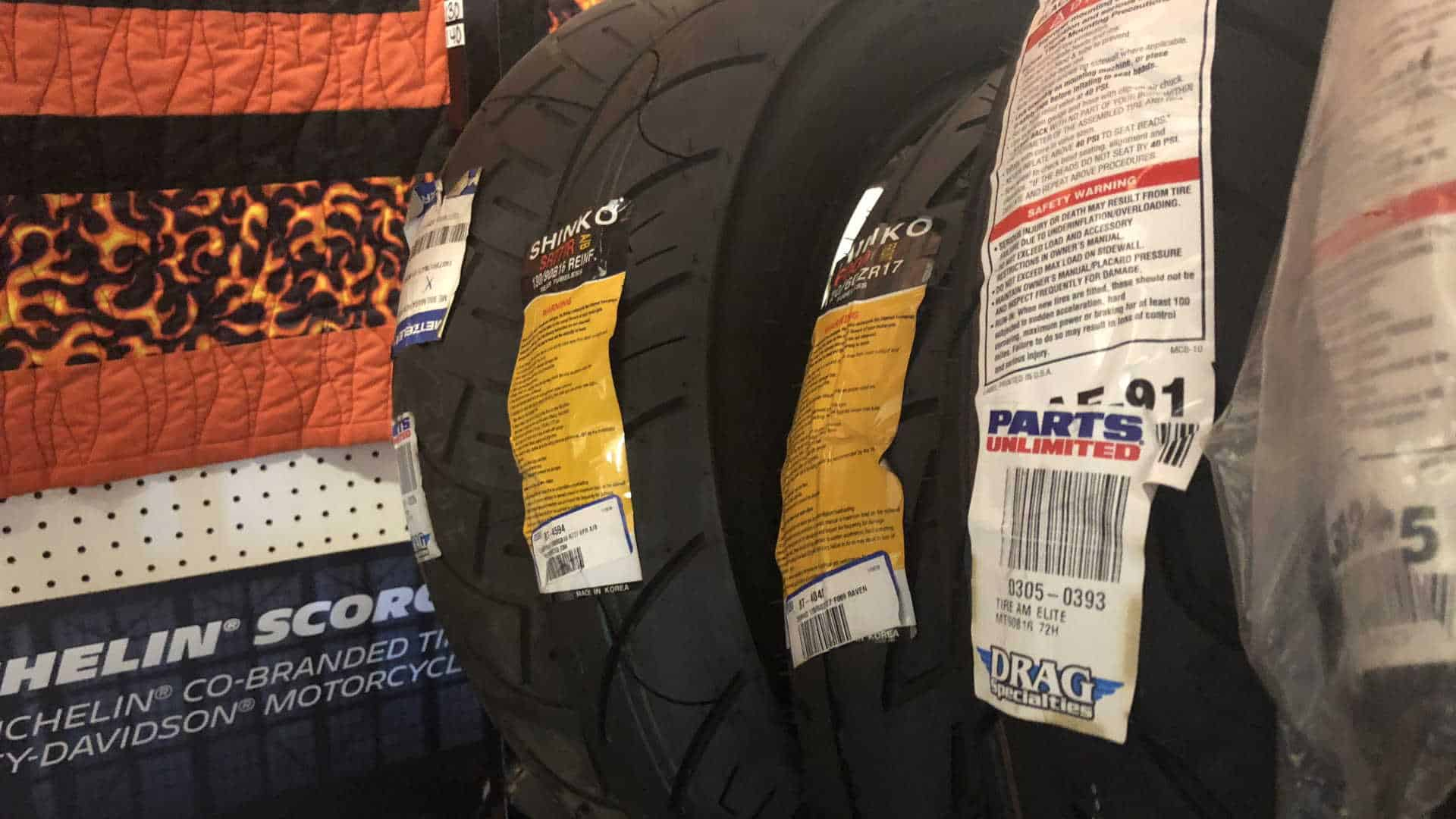 motorcycle tires, Motorcycle Tires – Kansas City, Knobtown Cycle, Knobtown Cycle