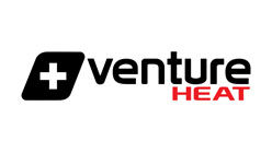 Venture Heat at Knobtown Cycle